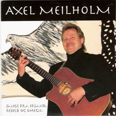 musik til festen nordjylland